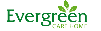 Ever Green Care Home